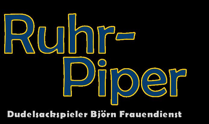 Ruhr-Piper